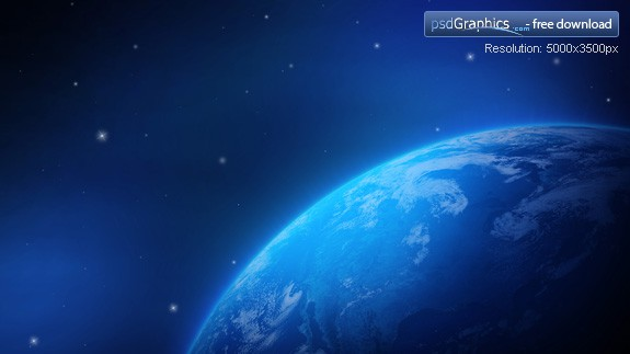 wpid-blue-earth-wallpaper.jpg