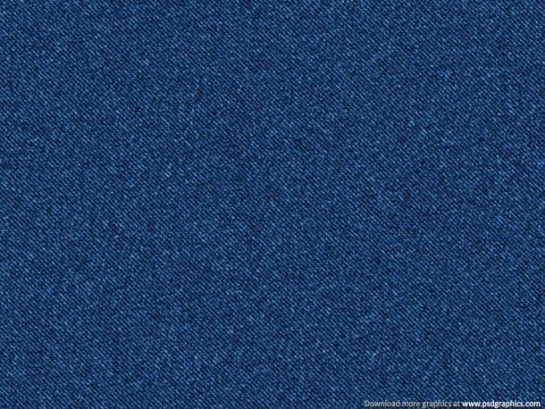 wpid-blue-jeans.jpg