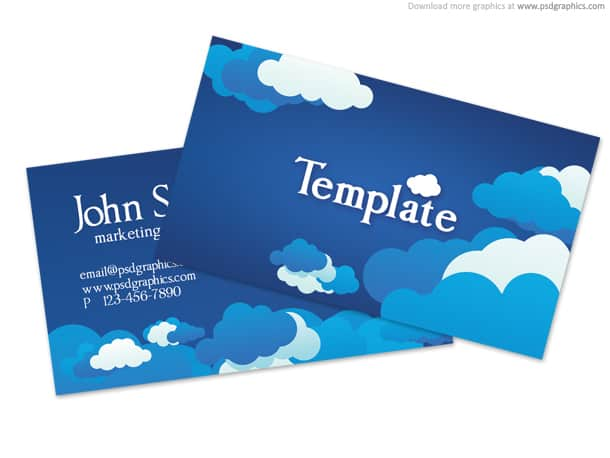 wpid-blue-sky-business-card.jpg