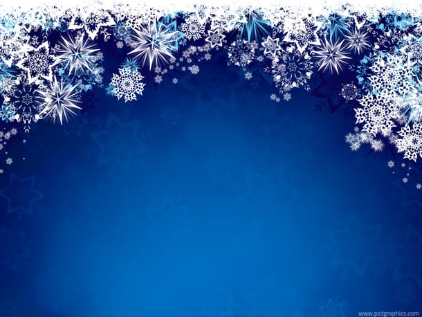 wpid-blue-snowflakes-background.jpg