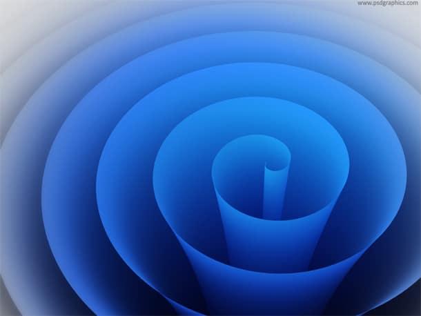 wpid-blue-swirl-background.jpg