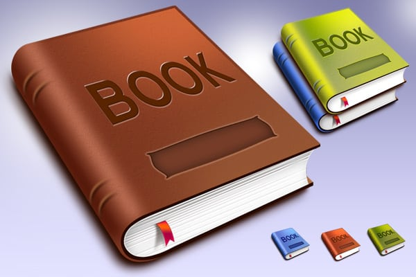 wpid-book-template-home1.jpg