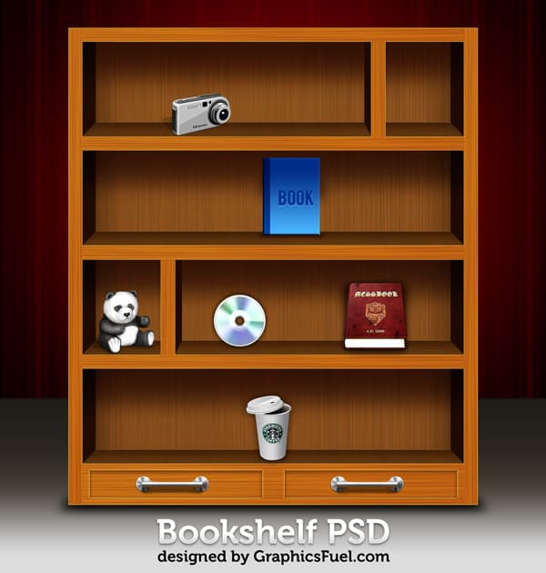 wpid-bookshelf-psd.jpg