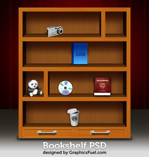 wpid-bookshelf-psd.jpg