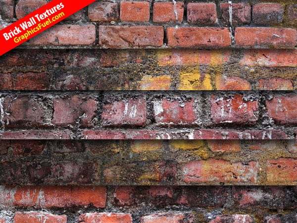 wpid-brick-wall-textures.jpg