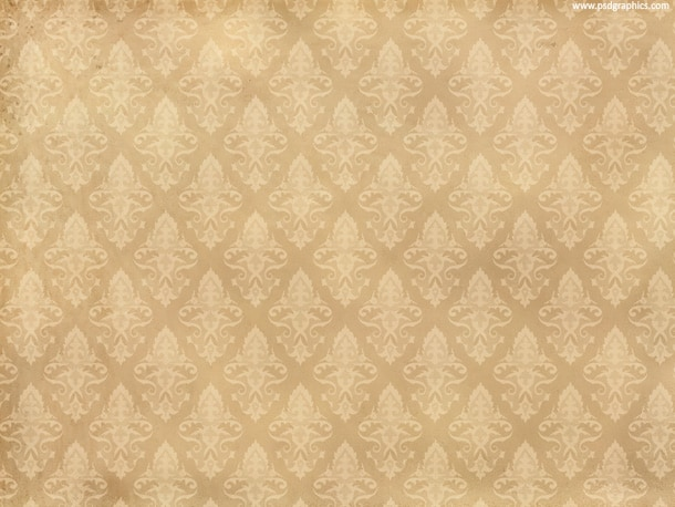 wpid-brown-vintage-wallpaper.jpg