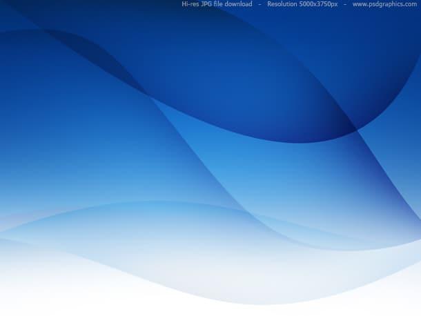 wpid-business-background.jpg