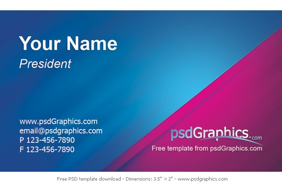 wpid-business-card-template-design.jpg