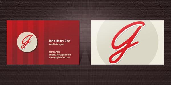 wpid-business-card-template.jpg