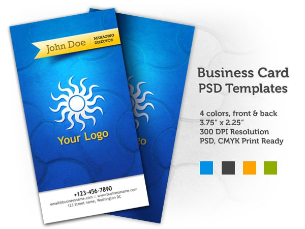 wpid-business-cards.jpg