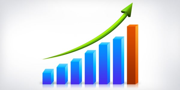 wpid-business-growth-graph.jpg