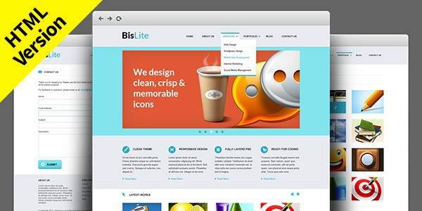 wpid-business-template-html.jpg