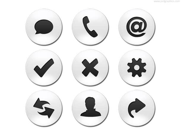 wpid-business-web-buttons-template.jpg