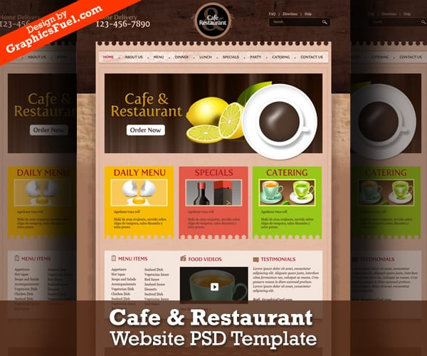 wpid-caferestaurant-template.jpg