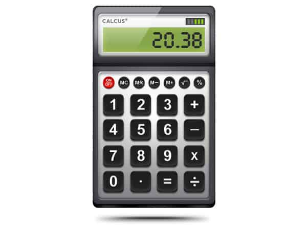 wpid-calculator-icon.jpg