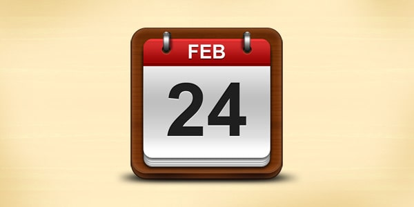 wpid-calendar-icon.jpg