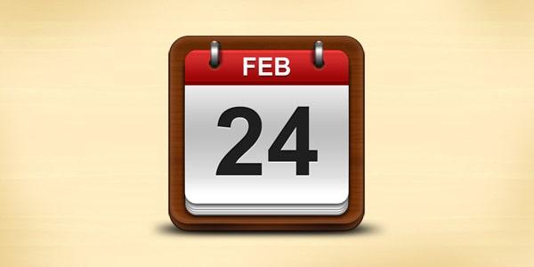 wpid-calendar-icon.jpg