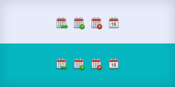 wpid-calendar-icons.jpg