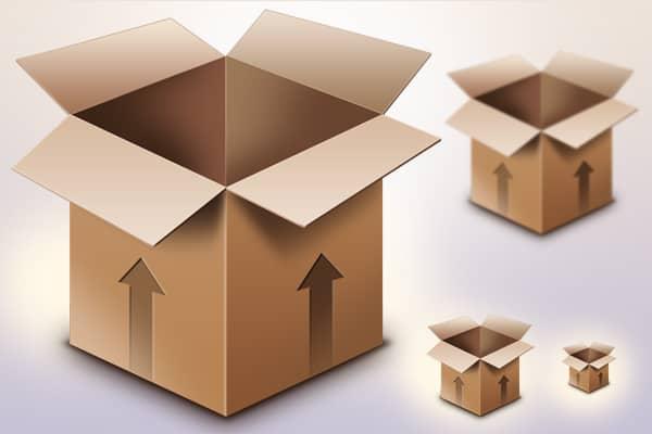 wpid-cardboard-box-home.jpg
