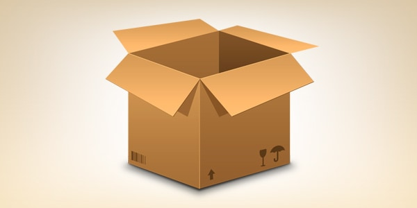wpid-cardboard-box-icon.jpg