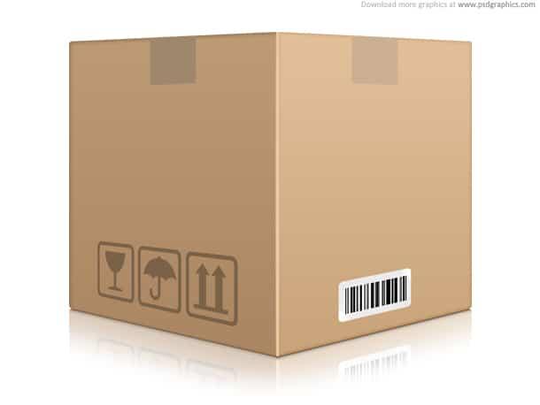 wpid-cardboard-box.jpg