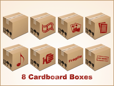 wpid-cardboardboxicons.png
