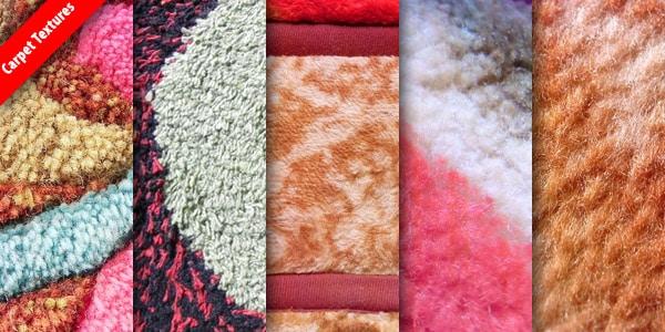 wpid-carpet-texture.jpg