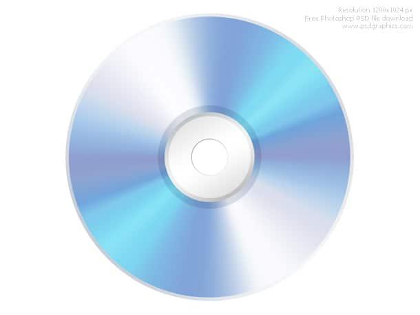 wpid-cd-icon.jpg