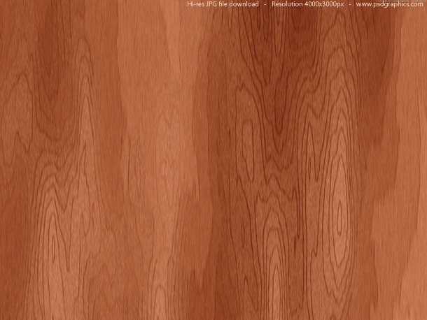 wpid-cherry-wood.jpg