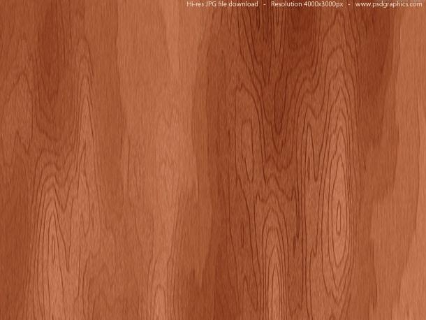 wpid-cherry-wood.jpg