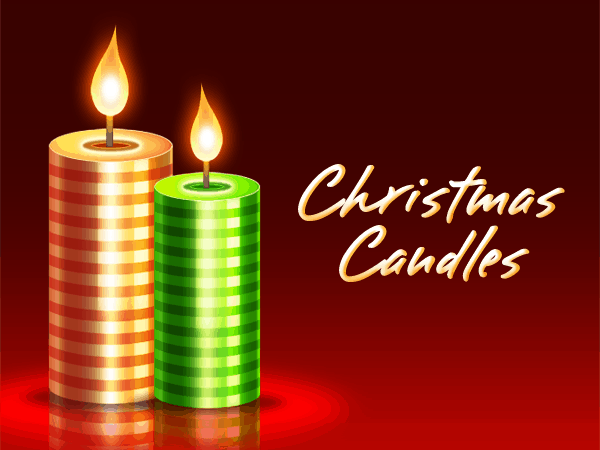 wpid-christmas-candles-psd.png
