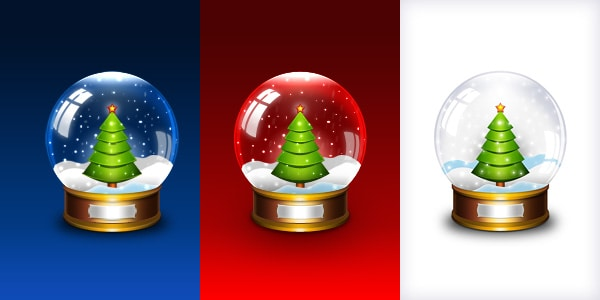 wpid-christmas-glass-snow-globe.jpg