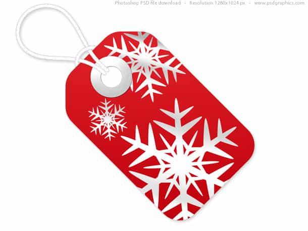wpid-christmas-tag.jpg