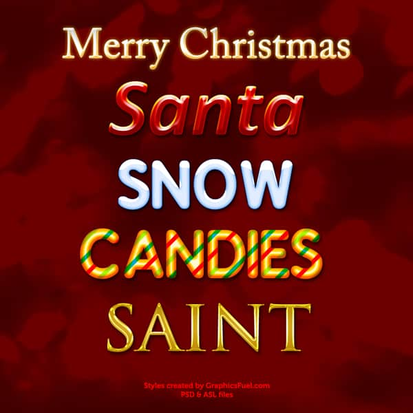 wpid-christmas-text-styles.jpg