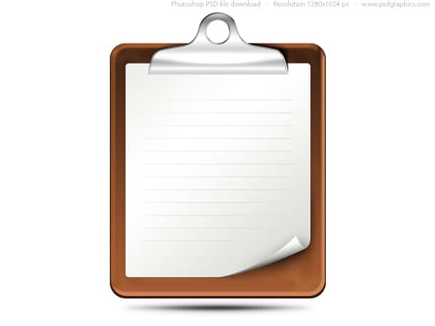 wpid-clipboard-icon.jpg