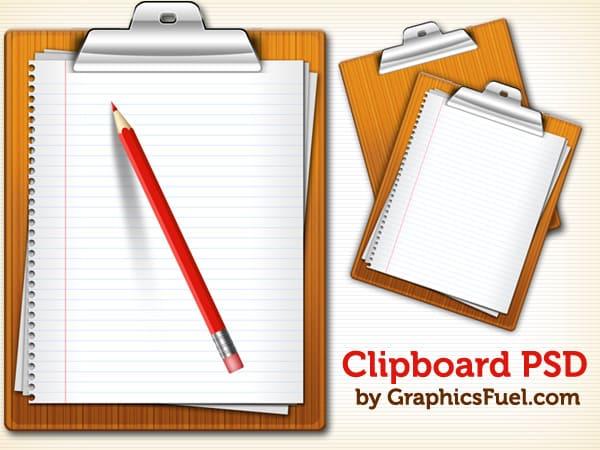 wpid-clipboard-psd.jpg