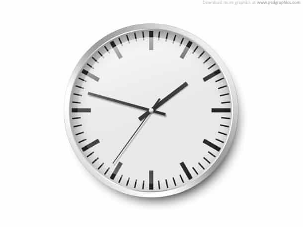 wpid-clock-template.jpg