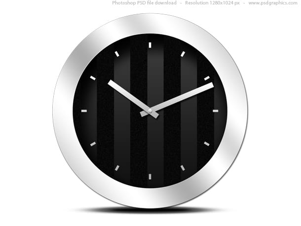 wpid-clock.jpg