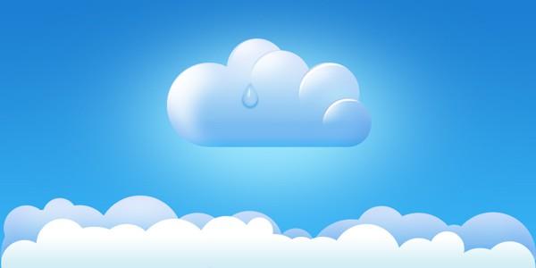wpid-clouds-borders.jpg