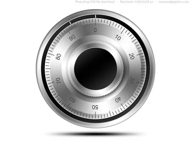 wpid-combination-lock.jpg