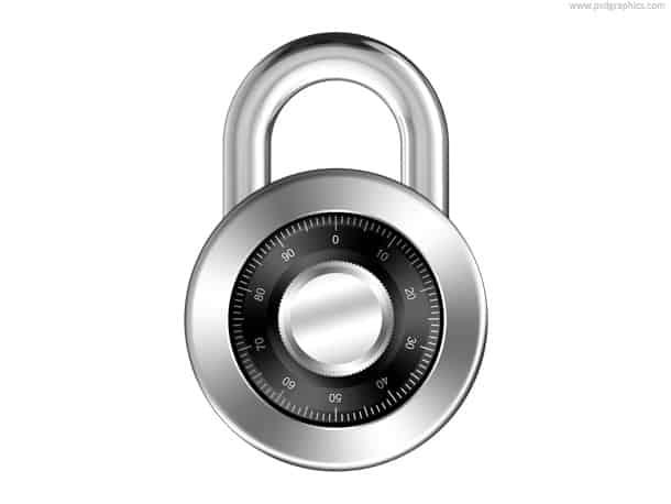 wpid-combination-padlock.jpg