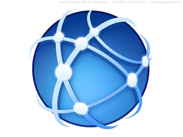wpid-communications-icon.jpg