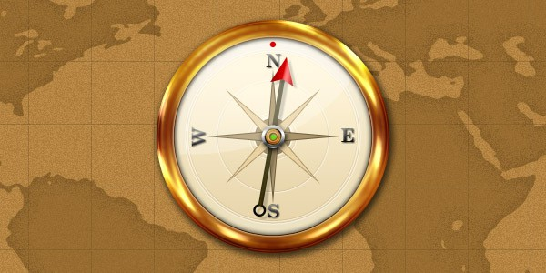 wpid-compass-icon.jpg