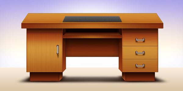 wpid-computer-office-table.jpg