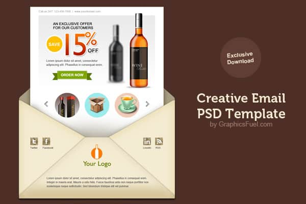 wpid-creative-email-newsletter-template.jpg