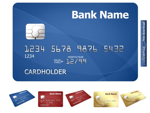 wpid-credit-card.jpg