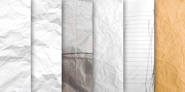 wpid-crumpled-paper-textures.jpg