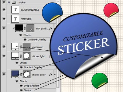 wpid-customizablestickerpreview.png