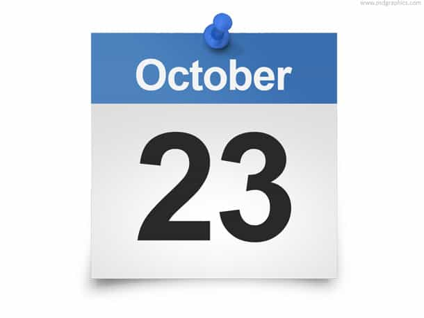 wpid-daily-calendar.jpg