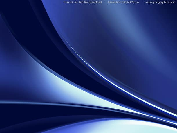 wpid-dark-blue-background.jpg